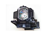V7 - Projektorlampe (gleichwertig mit: 456 8958) - 245 Watt - für Dukane ImagePro 8958
