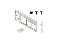 Dell - Tower-in-Rack-Umrüst-Kit - für PowerEdge T330