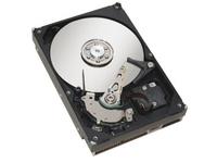 Fujitsu Business Critical - Festplatte - 2 TB - Hot-Swap - 2.5