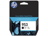 HP Ink/953 Blister Original Black