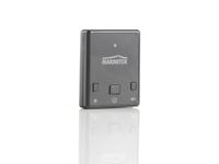 Marmitek BoomBoom 77, USB, 40 mm, 12 mm, 50 mm, 20 g, Micro-USB
