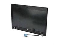 HP 849779-001, Anzeige, 35,6 cm (14 Zoll), Full HD, HP