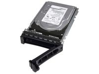 DELL 1MJ200-151, 2.5 Zoll, 600 GB, 15000 RPM