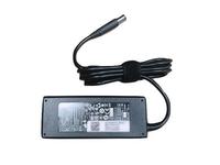 Dell AC Adapter - Netzteil - 90 Watt - für Dell Wyse 5020, 5040