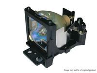 V7 - Projektorlampe - 275 Watt - für InFocus IN5110; Learn Big IN5104; Work Big IN5108