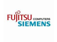 Fujitsu - Stromkabel - für ESPRIMO D538, D538/E94, D738, D738/E94, D958, P558/E94, P758, P758/E94, P958, P958/E94