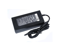 Dell - Netzteil - Wechselstrom 100-240 V - 180 Watt - für Inspiron 2350