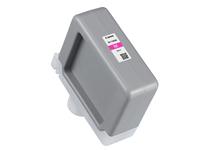 Canon PFI-1100 M - 160 ml - Magenta - Original - Tintenbehälter - für imagePROGRAF PRO-2000, PRO-4000, PRO-4000S, PRO-6000, PRO-