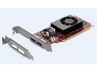 GT720 GDDR5 1GB Dual DP Graphics Card