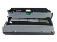 HP CN459-60375, Pro X451