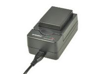 Duracell DRC5815, 84 mm, 48 mm, 33 mm, 64 g, USB, Schwarz
