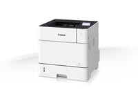 Canon i-SENSYS i-SENSYS LBP352x, Laser, 600 x 600 DPI, A4, 600 Blätter, 62 Seiten pro Minute, Doppeltdruck