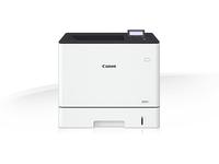 Canon i-SENSYS i-SENSYS LBP710Cx, Laser, Farbe, 600 x 600 DPI, A4, 650 Blätter, 33 Seiten pro Minute