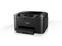 Canon MAXIFY MB2150, 4 in 1, USB/WLAN