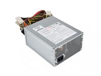 Supermicro PWS-668-PQ - Stromversorgung (intern) - PS/2 - 80 PLUS - Wechselstrom 100-240 V - 668 Watt