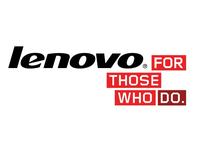Lenovo FlashCopy - Aktualisierung Tastenbestätigung - für P/N: 6535C1D, 6535C2D, 6535C3D, 6535C4D