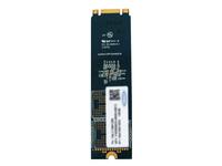 MLC SATA SSD M.2 80MM
