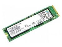 Samsung PM961 MZVLW512HMJP - Solid-State-Disk - 512 GB - intern - M.2 2280 - PCI Express 3.0 x4 (NVMe)