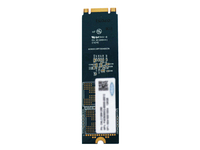 Origin Storage Inception - Solid-State-Disk - 256 GB - intern - M.2 2280 - PCI Express (NVMe)
