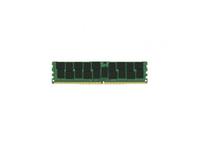Kingston - DDR4 - 8 GB - DIMM 288-PIN - 2400 MHz / PC4-19200 - CL17