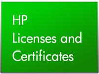 HP Ivanti EndPoint Manager E-LTU