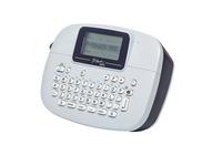 Brother P-touch PT-M95, Beschriftungsgerät
