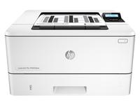 HP LaserJet Pro M402dne/A4, 38ppm, 256MB