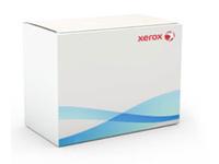 Xerox - Fax-Schnittstellenkarte - Analogsteckplätze: 2
