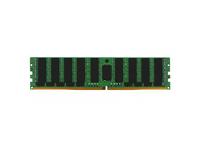 Kingston - DDR4 - 64 GB - LRDIMM 288-polig - 2400 MHz / PC4-19200 - CL17