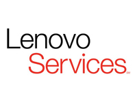 Lenovo 5PS0L55161, 1, 5 Jahr(e)