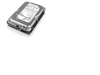 Lenovo - Hybrid-Festplatte - 2 TB (8 GB Flash) - intern - 3.5