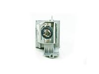 V7 - Projektorlampe (gleichwertig mit: Acer MC.JH111.001) - für Acer H5380BD, P1283