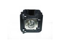 V7 - Projektorlampe (gleichwertig mit: Epson V13H010L64) - für Epson EB-1840, 1850, 1860, 1880, D6155, D6250, VS350, VS410; Powe