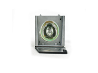 V7 - Projektorlampe - für Dell 2300MP