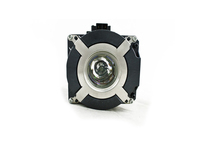 V7 - Projektorlampe (gleichwertig mit: NEC NP26LP) - für NEC NP-PA622U, PA672W, PA722X