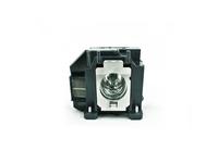 V7 - Projektorlampe (gleichwertig mit: Epson V13H010L67) - für Epson EB-S02, S11, W110, X11, X12, X15, EH-TW480, TW550, VS210, V