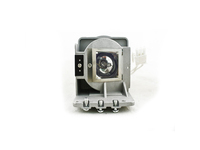 V7 - Projektorlampe (gleichwertig mit: InFocus SP-LAMP-087) - für InFocus IN122a, IN124a, IN124STA, IN126a, IN126STA, IN2124a, I