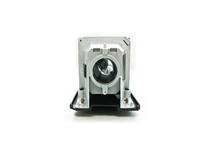 V7 - Projektorlampe (gleichwertig mit: NP18LP) - für NEC NP-V300W, NP-V300X, V300W, V300X