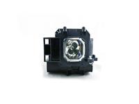 V7 - Projektorlampe (gleichwertig mit: NEC NP17LP) - für NEC M300WS, M350XS, M420X, M420XV, P350W, P420X