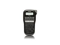 Brother PT-H110, Wärmeübertragung, 180 x 180 DPI, 20 mm/sek, 1,2 cm, 9 mm, 3 cm