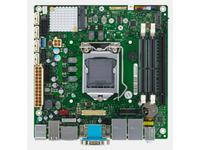 Fujitsu D3433-S, DDR4-SDRAM, SO-DIMM, 2133 MHz, Dual, 1.2 V, 32 GB