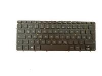 Origin Storage KB-5VY7J, Tastatur, Deutsch, Tastatur mit Hintergrundbeleuchtung, DELL