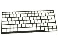Dell 82 key to 83 key - Notebook-Tastaturrand