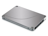 Lenovo - Solid-State-Disk - 400 GB - Hot-Swap - 2.5
