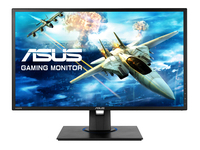 ASUS VG245HE - LED-Monitor - 61 cm (24
