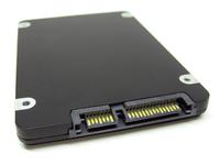 480GB SAS ENTERPRISE SSD EMLC