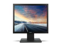 Acer V196LBMD 19 5:4 LED 1280x1024