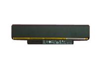 Lenovo FRU45N1057, Batterie/Akku