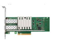 Lenovo FRU49Y7962, Eingebaut, Verkabelt, Faser, 10000 Mbit/s