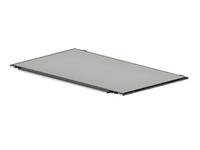 HP 752920-014, Anzeige, 39,6 cm (15.6 Zoll), Full HD, HP, Omen